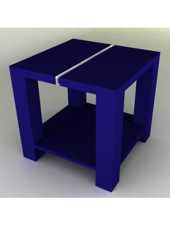 Table 0009 - Side Table
